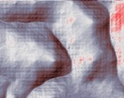 gegen rheuma rheuma check