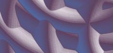 medizin rheuma flexible endoskope